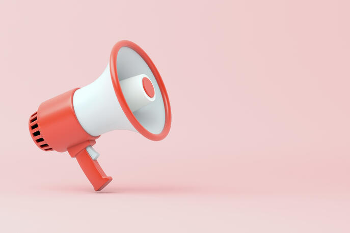 Hear Ye, Hear Ye! Create a Stellar Content Promotion Strategy