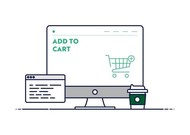 How Will Big Data Transform E-Commerce Marketplaces?