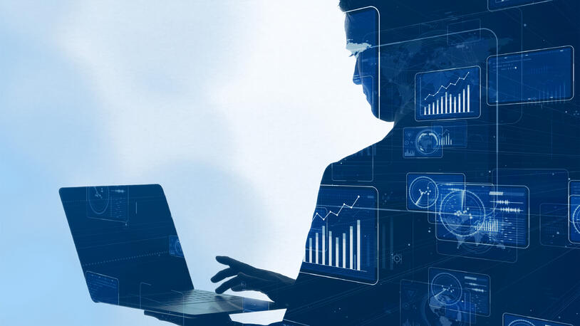 Understanding the Business Importance of Software Deployment