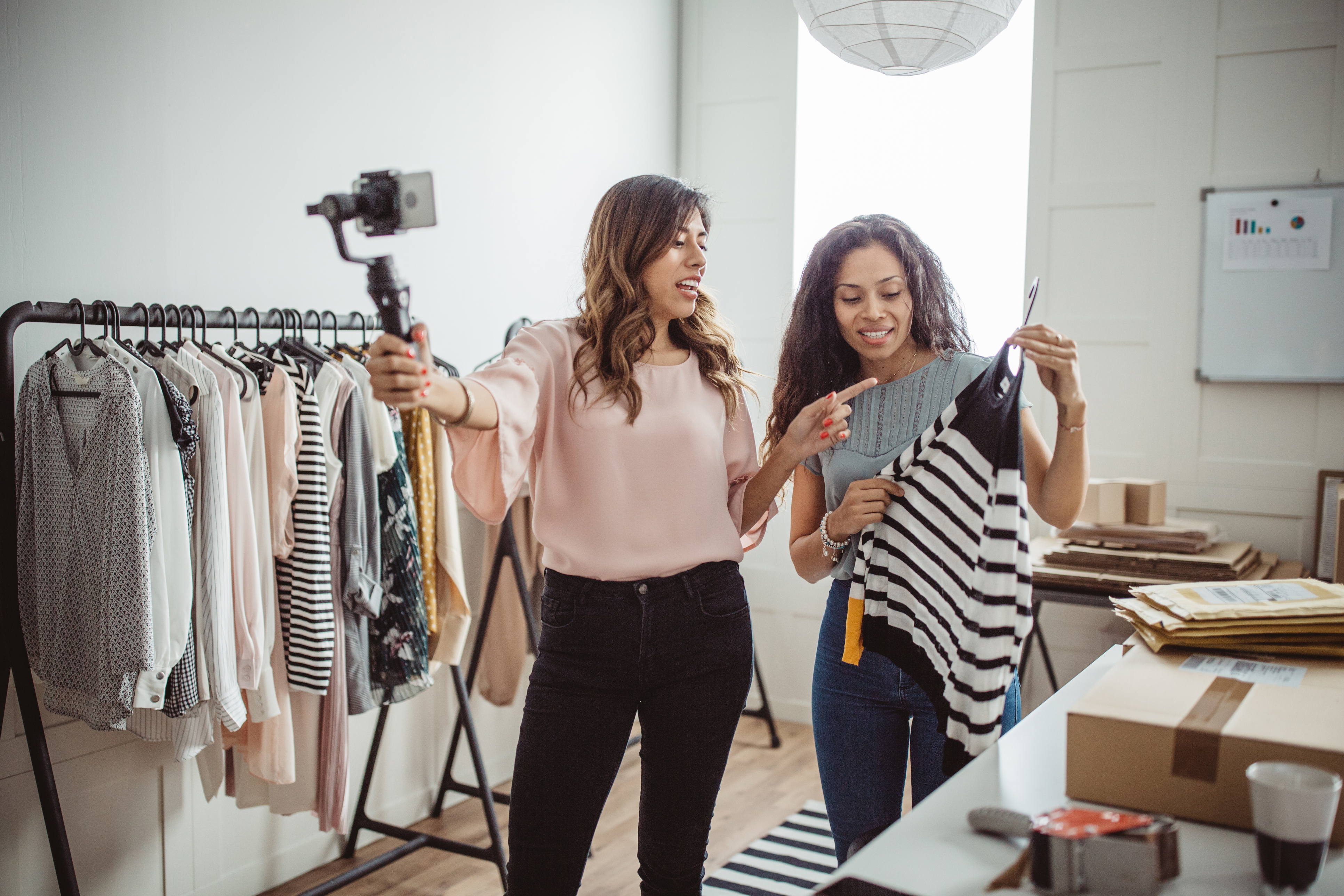 The Secret to Making a Stand-Out Product Video