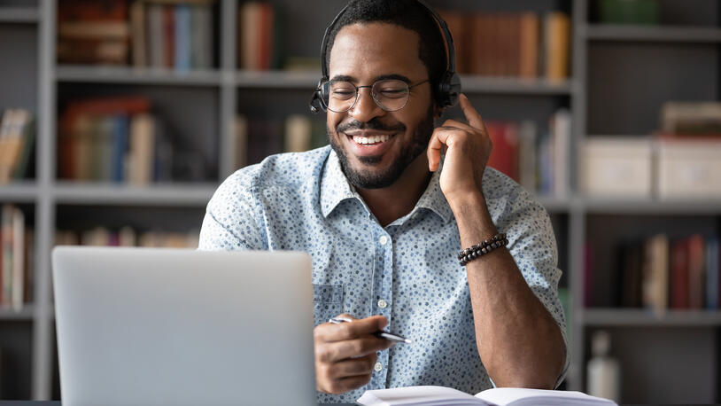 How to Help Your Team Deliver Great Remote Customer Service