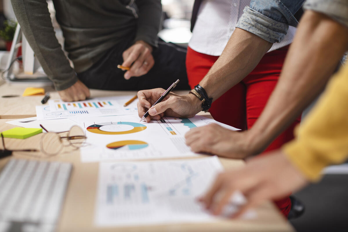 What Is Cross-Promotion? 11 Ideas for Your Marketing Campaign