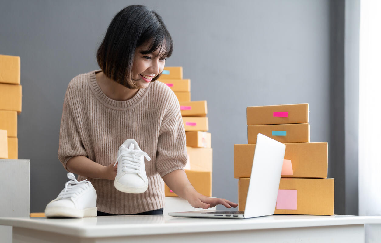 How to Find the Best Dropshipping Products to Make Good Money