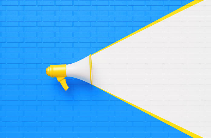 15 Great Call to Action Examples That Simply Work