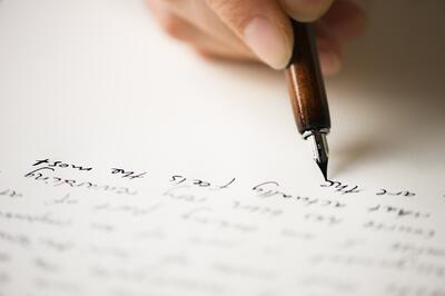 How to Write a Cover Letter That Cuts Through The Noise