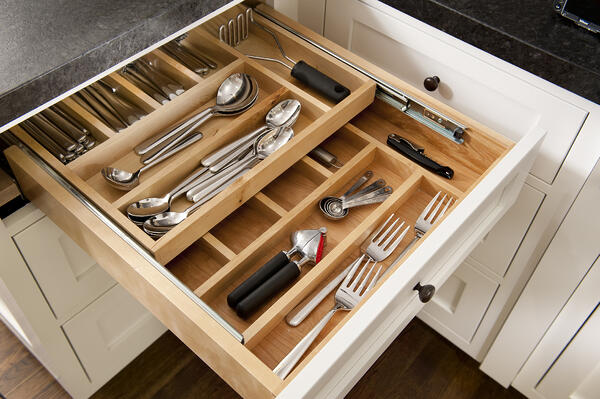 drawer organizers first apartment