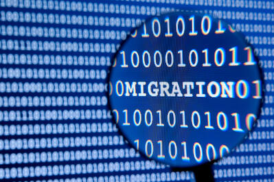 What Is Data Migration? (+7 Steps to Successfully Complete It)