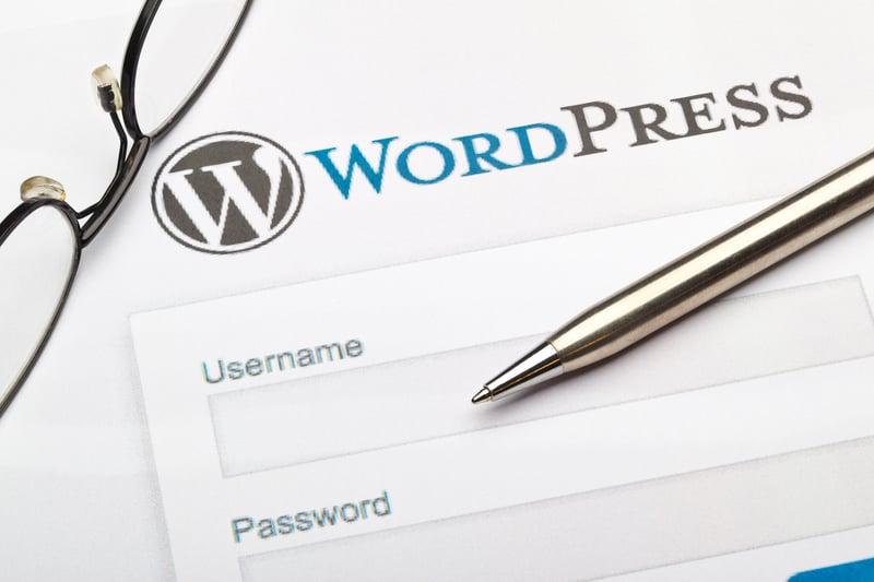 wordpress-tips