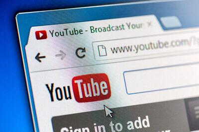 How to Change Your YouTube Custom URL in 2019