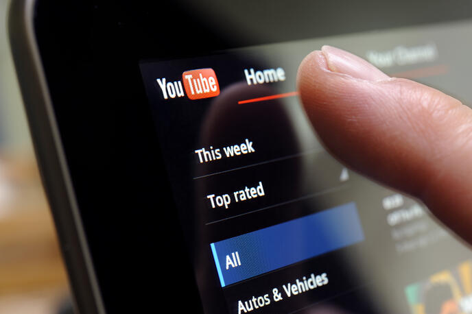 YouTube SEO: Optimize Content and Get Videos to Rank Quickly