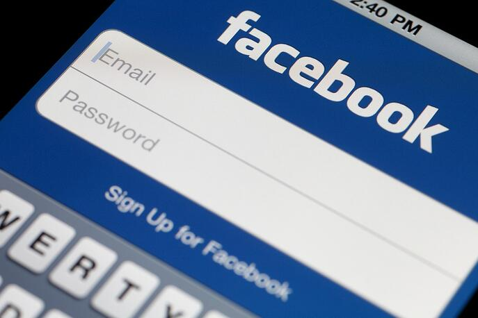 How to Unblock Someone on Facebook (Steps for Mobile and Desktop)