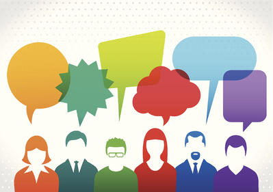 4 Ways to Add Personalization to Your Website