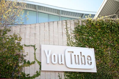 Understanding YouTube Demonetization and the Adpocalypse