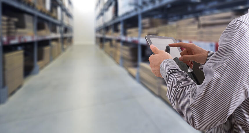 5 Best Free Inventory Management Software Systems in 2019