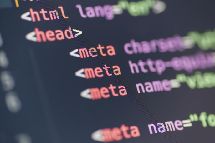 Meta Tags Are More Relevant to SEO Than Ever: Here's Why