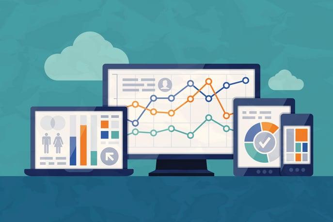 3 Common Digital Marketing Analytics Pitfalls to Avoid