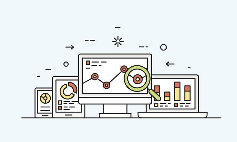 5 Actionable Ways to Improve Your Website Conversion Rate