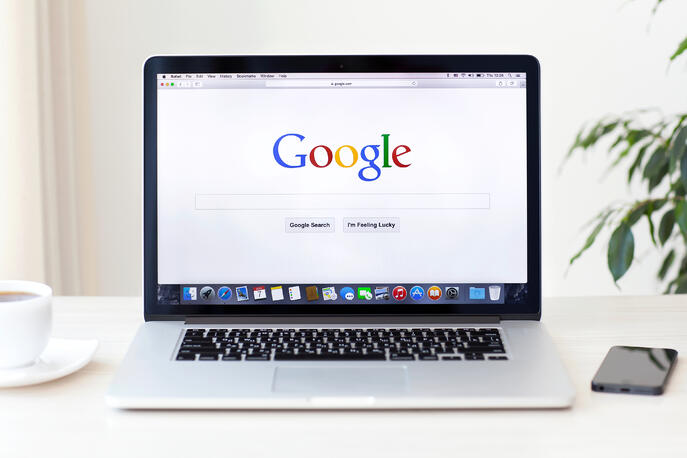 A Guide to Collecting and Managing Google Reviews
