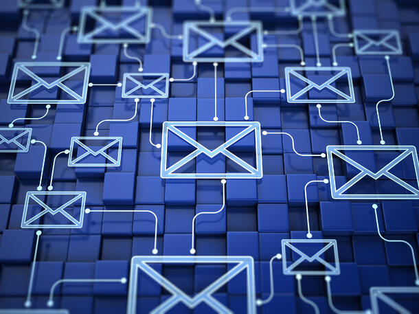 15 Effective Email Management Strategies You Should Be Using