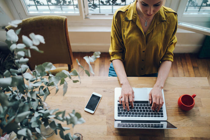 Where to Find the Best Freelance Writing Jobs