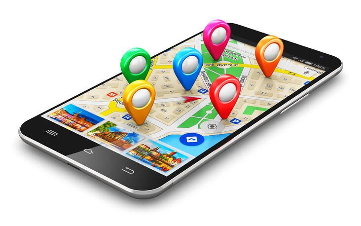 Learn How Local SEO Helps Businesses Get Discovered Online