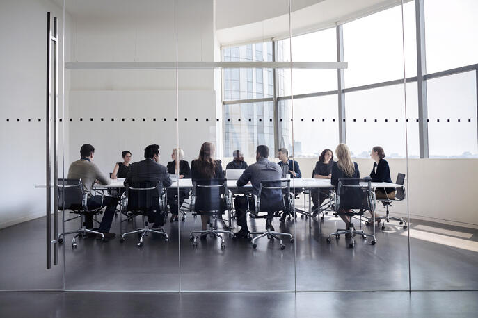 How to Make a Business Case for Board Management Software