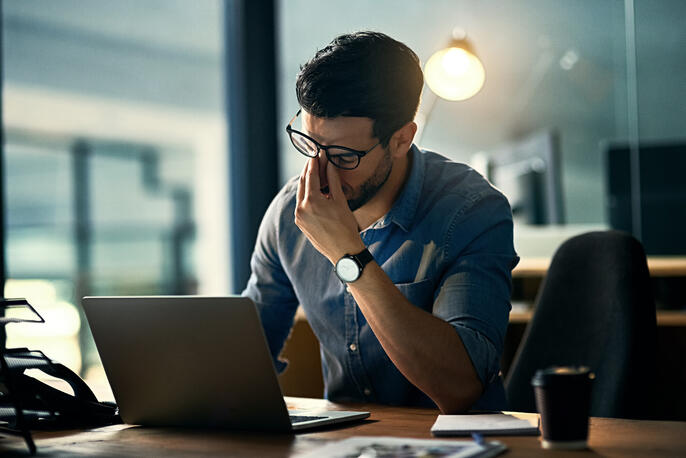 7 Common Professional Email Mistakes and How to Avoid Them