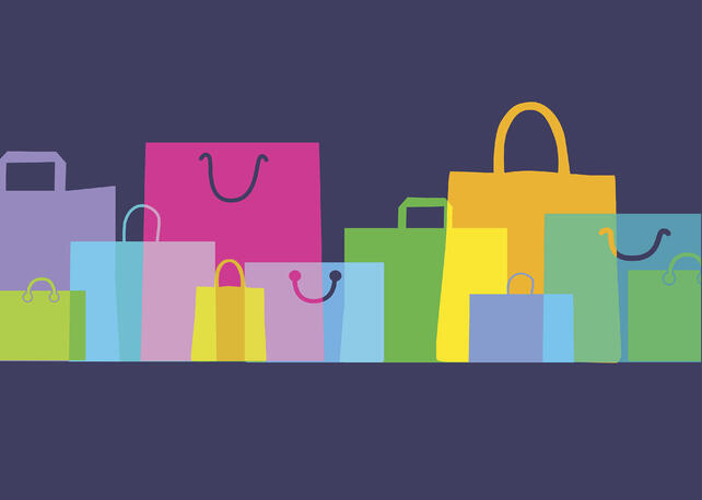 4 Swag Bag Ideas Your Event Attendees Will Love