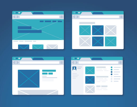 Create a Website Proposal Template That Will Win You Business