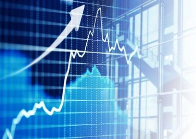 5 Strategies for Increasing Sales