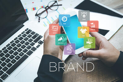 Brand Monitoring (+7 Tips for Achieving Top Visibility)