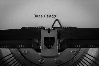 How to Create and Write a Case Study (+12 Great Examples)
