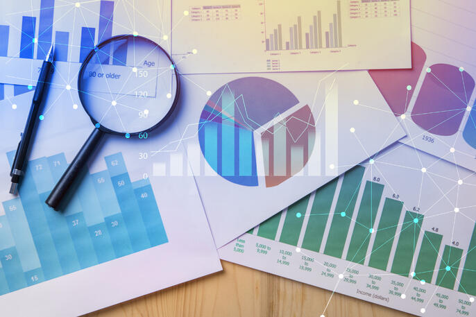 9 Practical Tips for Sales Tracking