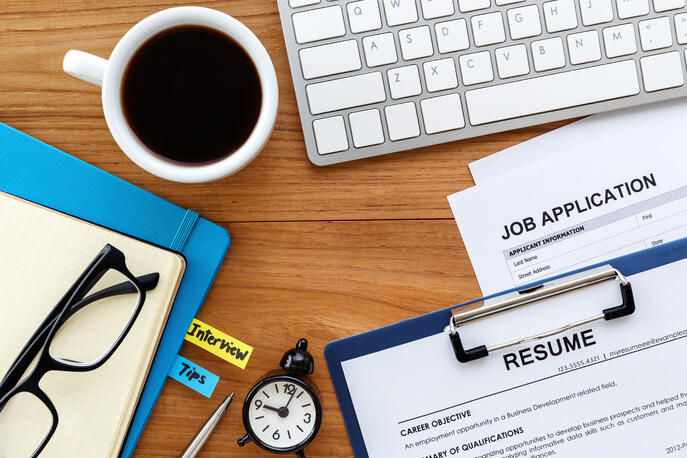 How to Create a Memorable Candidate Experience for Applicants
