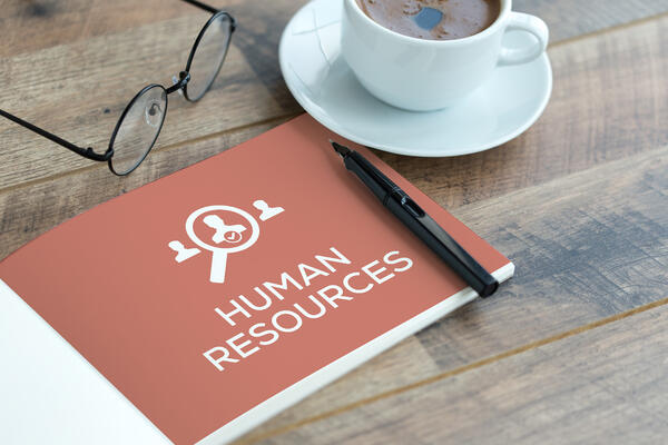 HR generalist responsibilities