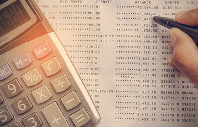 5 Types of Accounts Payable Errors (+How to Minimize Them)