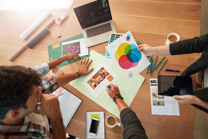 15 Expert Tips on How to Create a Brand