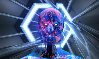 AI or the Grim Reaper? Predicting Mortality Rates With AI