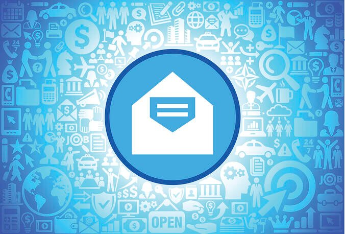 What Is Email Open Rate? (+How to Calculate and Maximize It)