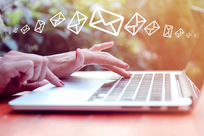 A Guide to How to Cold Email for an Internship or Job