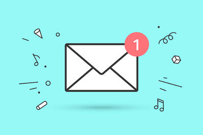 5 Cold Email Mistakes That Can Ruin Your Outreach
