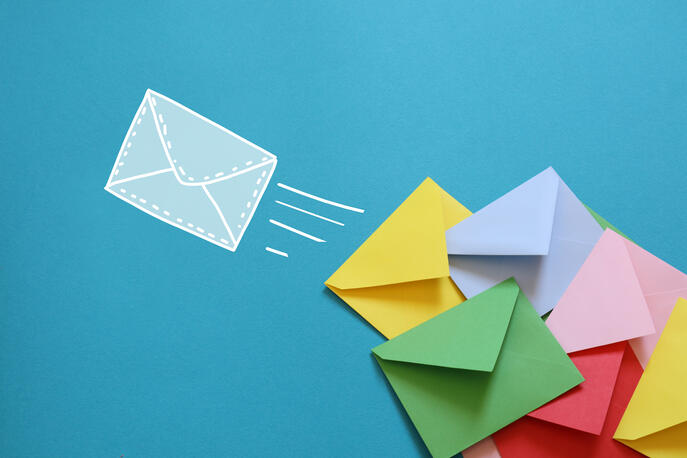 Your Must-Read Guide to Crafting the Perfect Professional Email