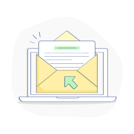 Why a Welcome Email Is Essential to Your Email Newsletter
