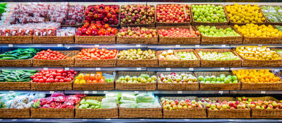 The 4 Main Types of Market Segmentation (+How to Implement It in Your Marketing Strategy)