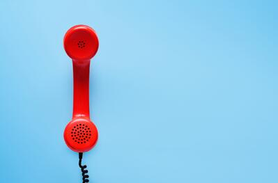 10 Free VoIP Service Providers in 2019