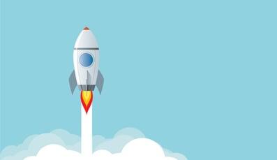 4 Groundbreaking SaaS Company Content Marketing Examples