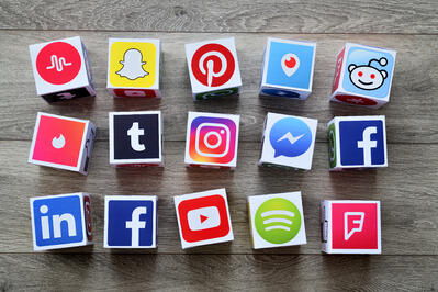7 Ways to Run Social Media Campaigns for Startups