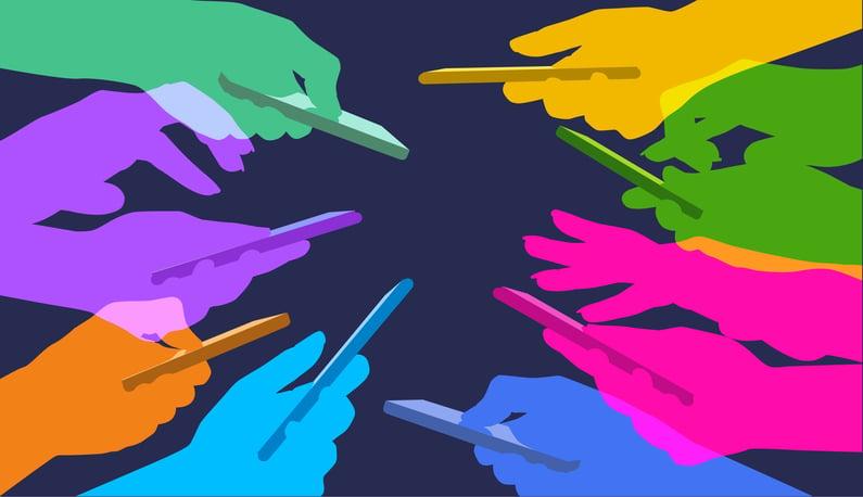 14 SMS Marketing Ideas (+Creative Uses)