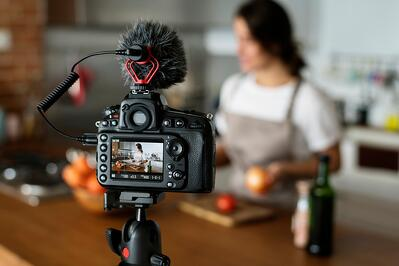 Facebook Cover Videos: How to Create, Change, and Post