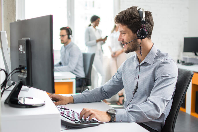 Top 10 Help Desk and IT Ticketing Systems